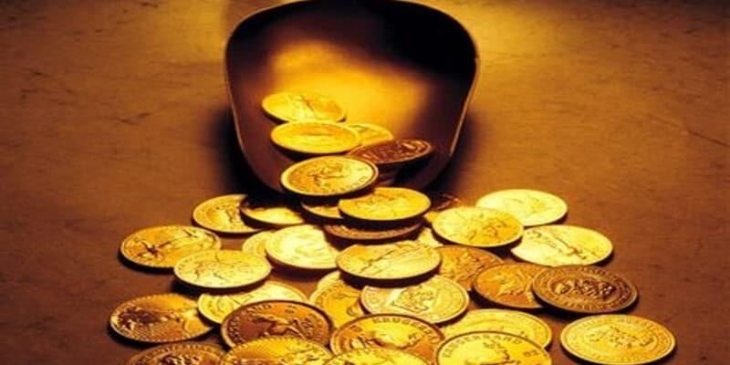 نصاب زكاة الذهب
