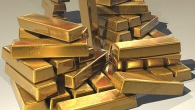 Photo of ما هو نصاب زكاة الذهب؟