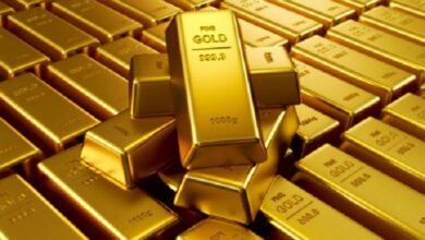 Photo of احتياطي أمريكا من الذهب