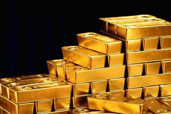 الكشف عن الذهب بطريقة بسيطة