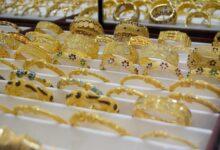 كيفية حساب سعر الذهب في الإمارات