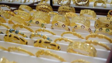 Photo of كيفية حساب سعر الذهب في الإمارات