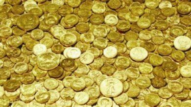 Photo of أنواع الجنيه الذهب