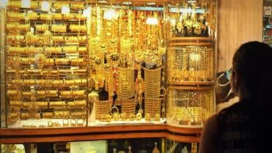 Photo of أفضل وأشهر أسواق الذهب في الإمارات