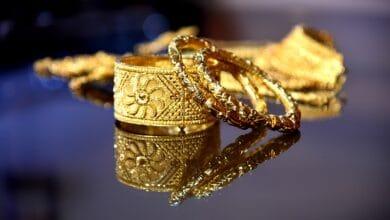 Photo of كيفية معرفة الذهب الاصلي من المزيف