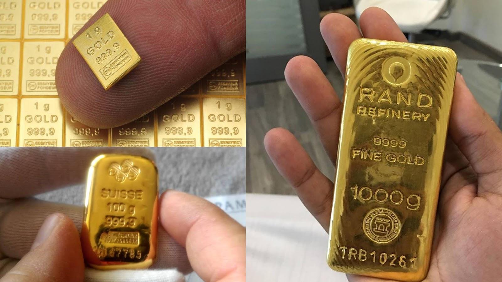 إيطالي شكوك الكارثة كم يبلغ سعر سبيكة الذهب Findlocal Drivewayrepair Com
