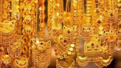 Photo of انواع عيار الذهب ودرجة نقاوة كل نوع