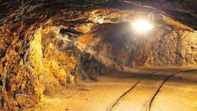 ما هو تعدين الذهب؟