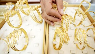 Photo of ما هو الذهب الصيني؟ وكيفية تفريقه من الذهب الأصلي