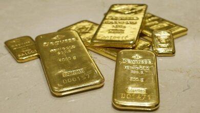 Photo of كم غرام فى الأونصة الذهب؟ وزن اونصة الذهب