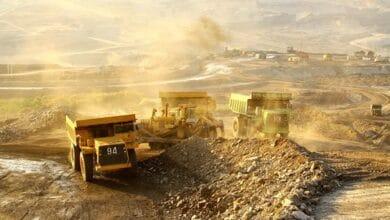 Photo of أين تقع مناجم الذهب في السعودية