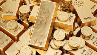 Photo of أفضل شركات بيع سبائك الذهب