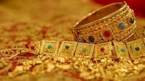 Photo of هل الذهب الهندي جيد