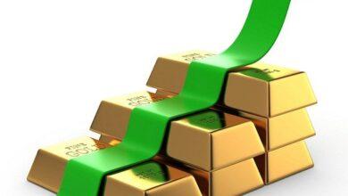 Photo of كيفية التداول في بورصة الذهب