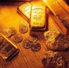 Photo of كم وزن القيراط الذهب