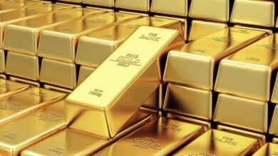 أفضل أنواع الذهب للشراء