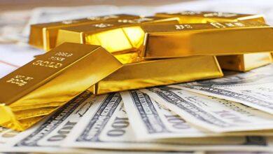 Photo of طريقة الاستثمار في سبائك الذهب