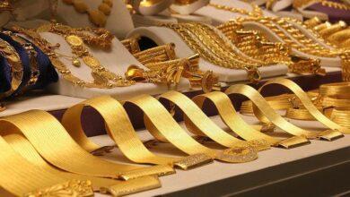 Photo of أفضل أنواع الذهب الخليجي