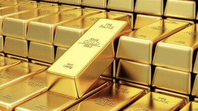 Photo of أفضل أنواع الذهب للشراء