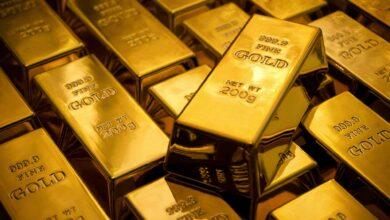 Photo of الذهب في المنام للحامل