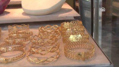 Photo of مميزات الذهب التركي