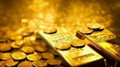 Photo of كيفية معرفة الذهب من النحاس
