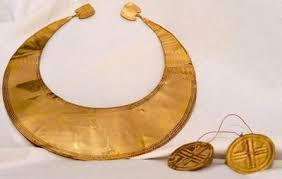 Photo of كيفية تحويل النحاس الى ذهب