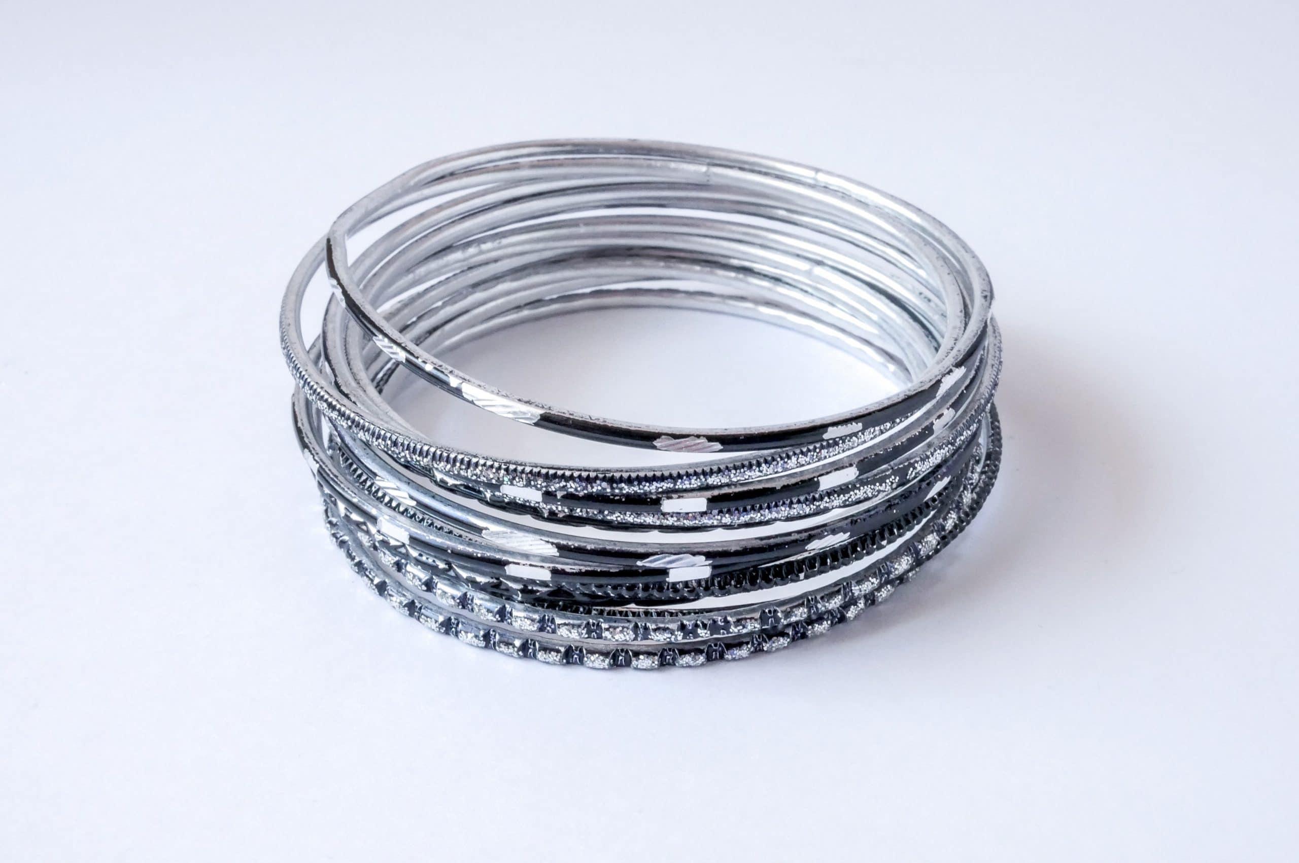 الفضة (Silver)