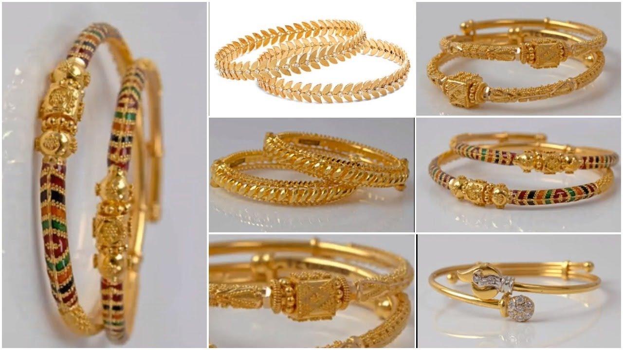 أماكن بيع الذهب في مصر
