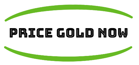 سعر الذهب الان