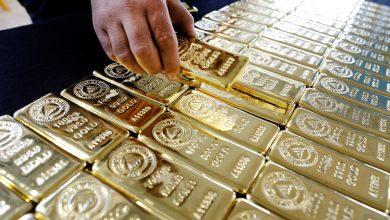 كيفية شراء الذهب في السعودية