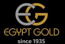 وظائف شركة ايجيبت جولد للمجوهراتEGYPT GOLD