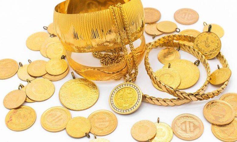 اسعار الذهب اليوم في العراق