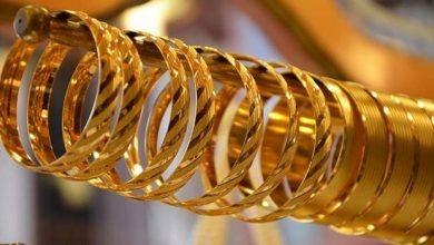 العوامل التي تؤثر في تحديد سعر الذهب