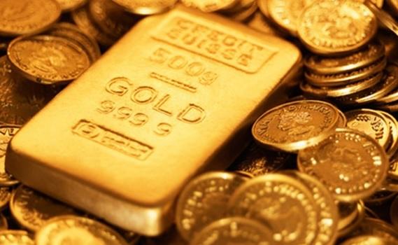 اسعار الذهب اليوم في الجزائر