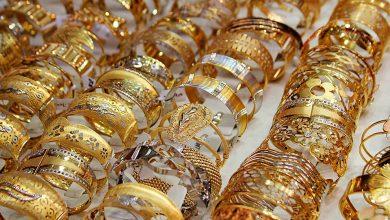 طرق البحث عن الذهب قديما