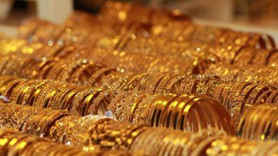 هل الذهب الصينى يسبب السرطان؟