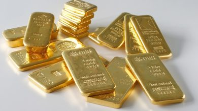 هل الذهب له ضريبة