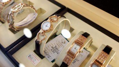 أفضل مكان لبيع الذهب في الكويت