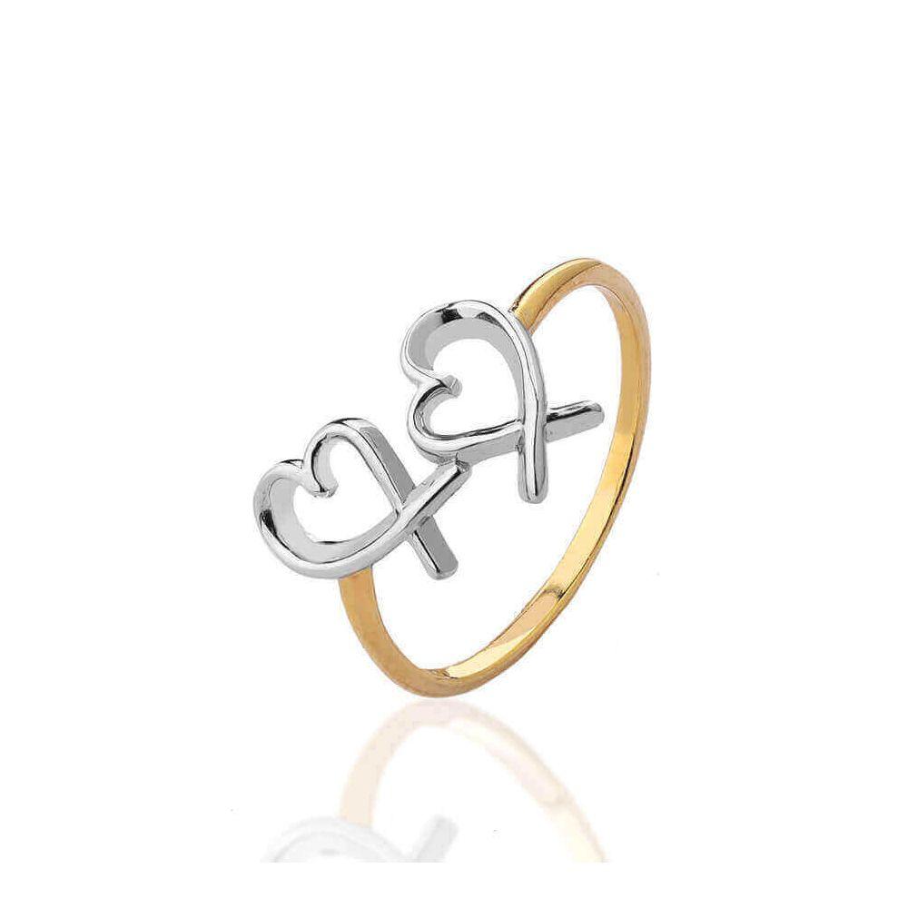 خاتم مرسوم في قلبي