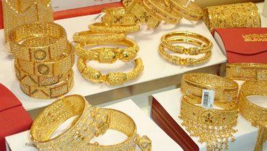 أسماء تجار الذهب في السعودية