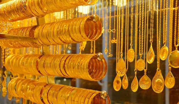 اسعار الذهب اليوم في مصر
