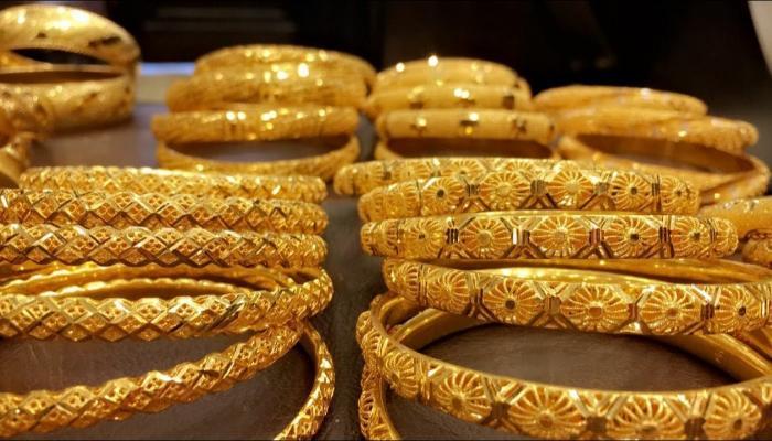 أسعار الذهب اليوم في الاردن